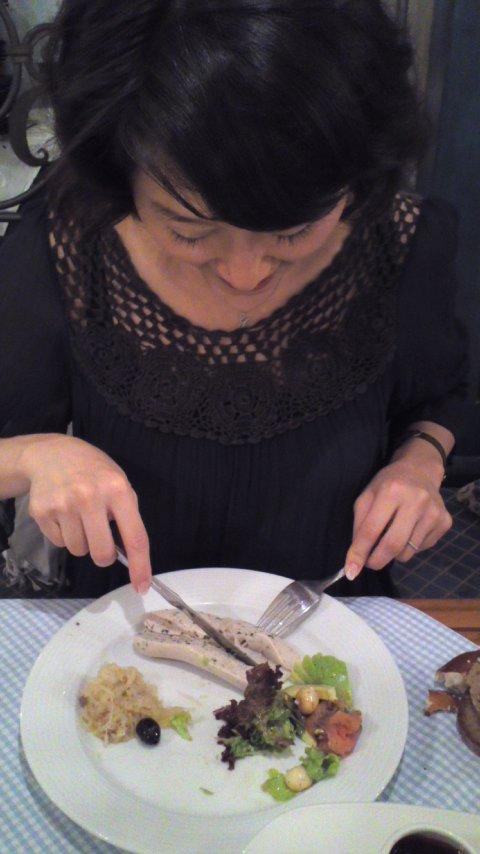 110804_eat.jpg