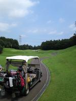 golf_convert_20110809133437.jpg