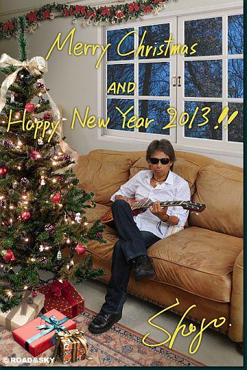 card2012.jpg