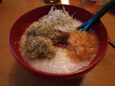 11.21朝食