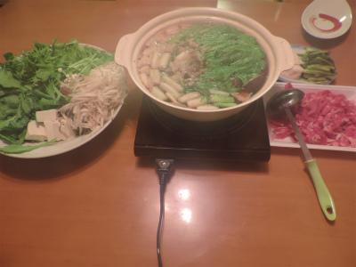 11.24夕食2