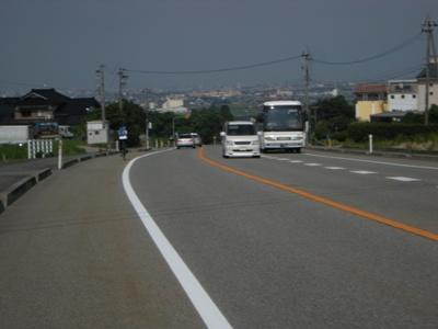 2-7ウォッ!富山平野が見える!