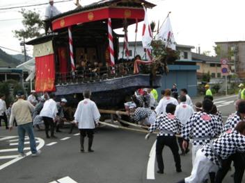 kokudounarazu12.jpg