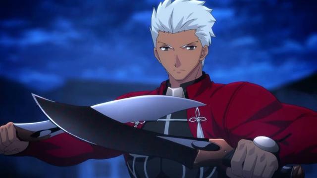 i have sword