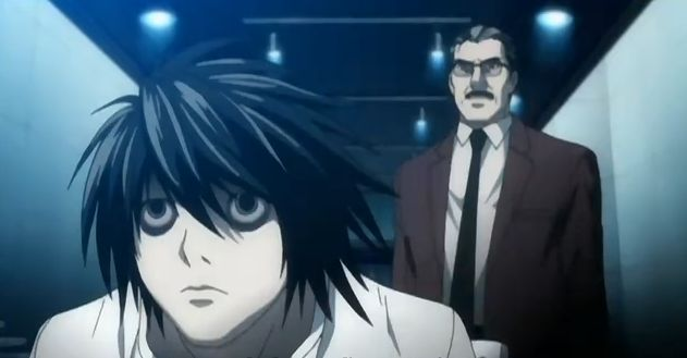sotohan_Death_note20_img004.jpg