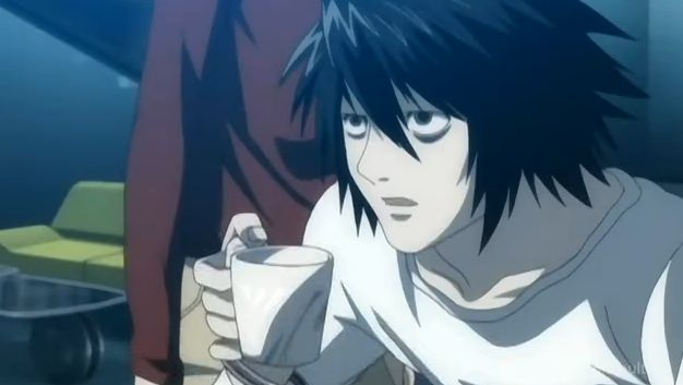 sotohan_Death_note20_img009.jpg