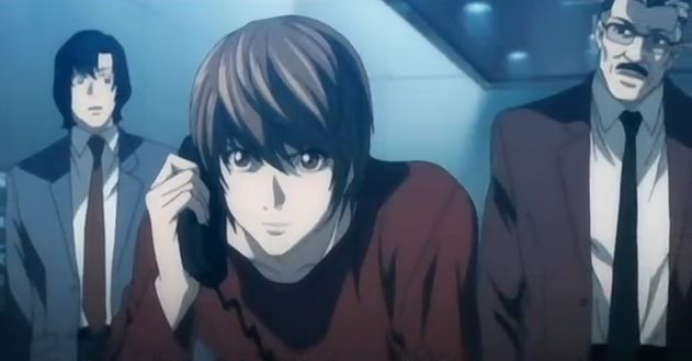 sotohan_Death_note20_img015.jpg