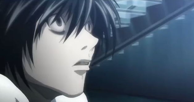sotohan_Death_note20_img018.jpg