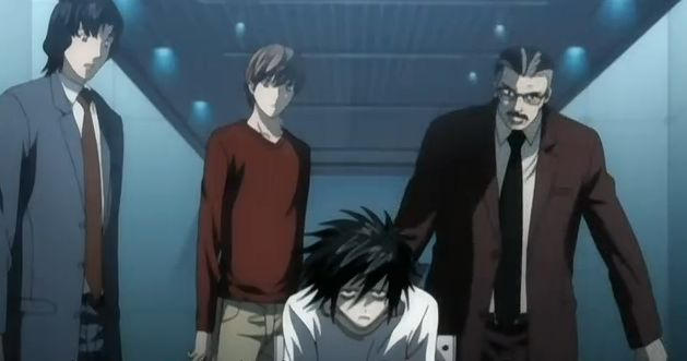 sotohan_Death_note20_img027.jpg