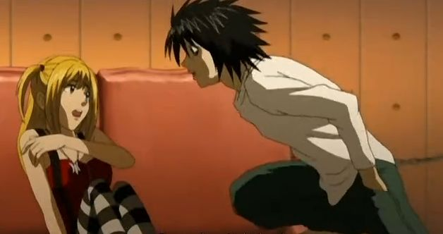 sotohan_Death_note20_img030.jpg