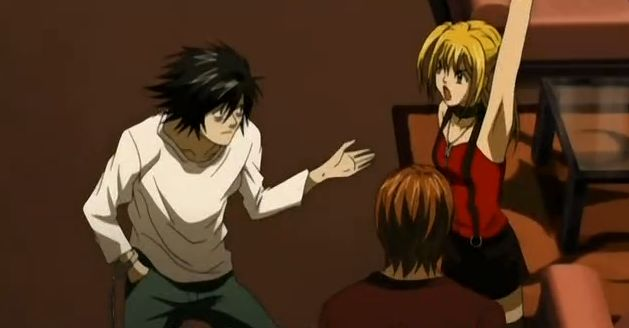 sotohan_Death_note20_img037.jpg