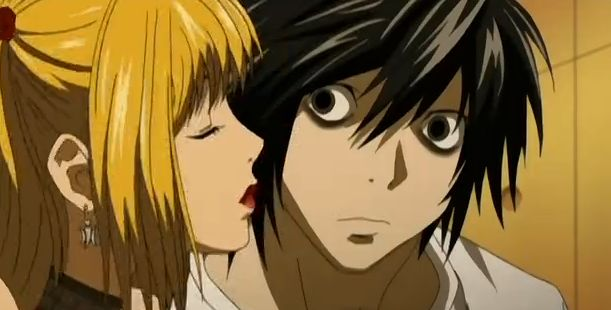 sotohan_Death_note20_img040.jpg