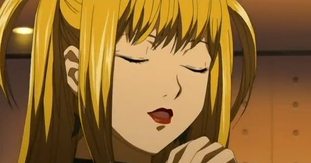 sotohan_Death_note20_img043.jpg