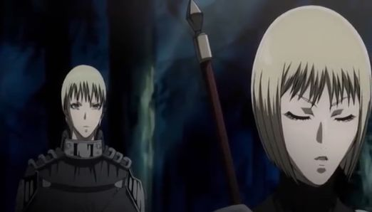 sotohan_claymore18_img005.jpg