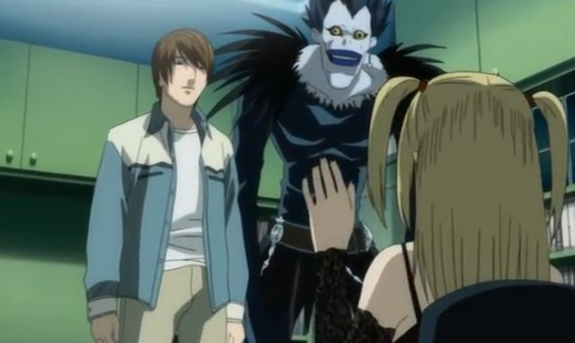 sotohan_death_note14_img004.jpg