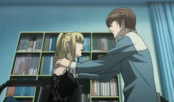 sotohan_death_note14_img010.jpg