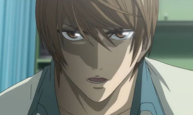 sotohan_death_note14_img013.jpg