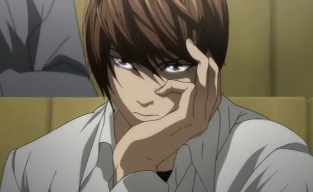 sotohan_death_note14_img021.jpg