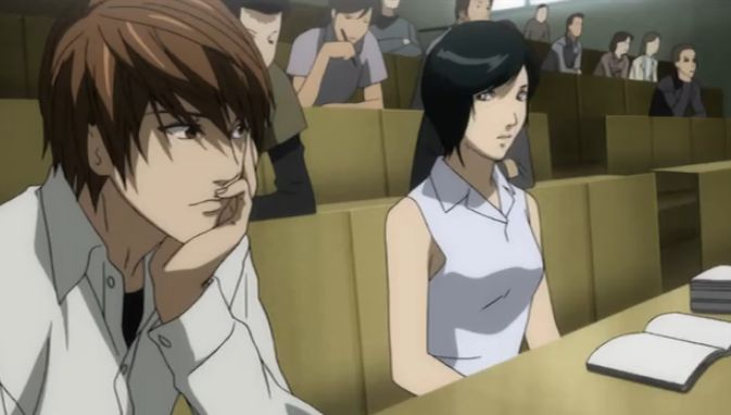 sotohan_death_note14_img022.jpg