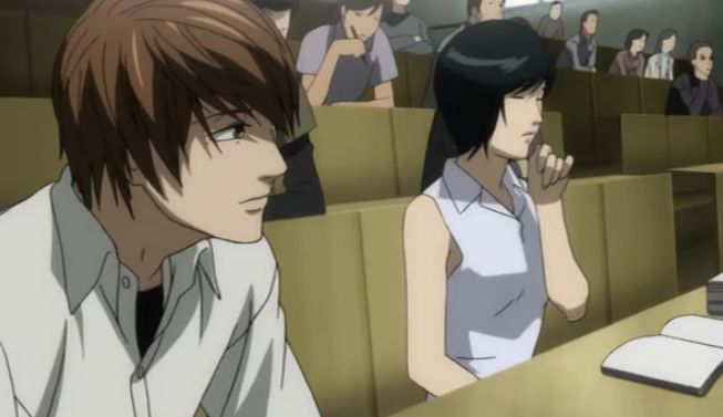 sotohan_death_note14_img024.jpg