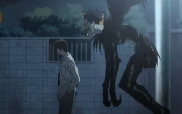 sotohan_death_note14_img030.jpg