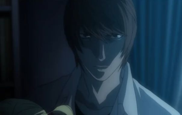 sotohan_death_note14_img036.jpg