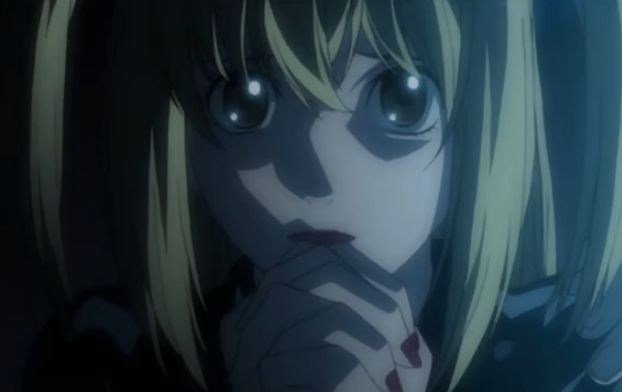 sotohan_death_note14_img037.jpg