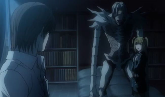 sotohan_death_note15_img001.jpg