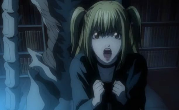 sotohan_death_note15_img002.jpg