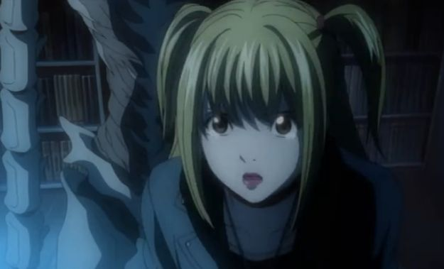 sotohan_death_note15_img003.jpg