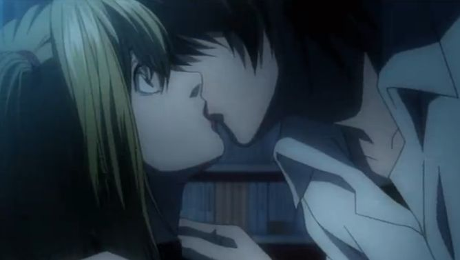sotohan_death_note15_img005.jpg