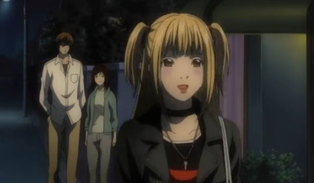 sotohan_death_note15_img006.jpg