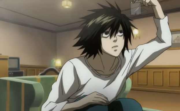 sotohan_death_note15_img012.jpg