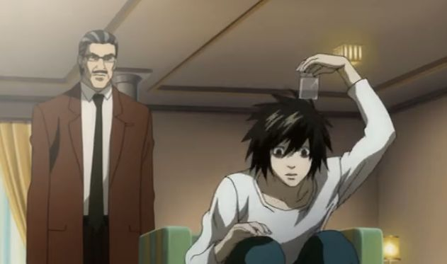 sotohan_death_note15_img013.jpg