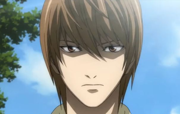 sotohan_death_note15_img016.jpg