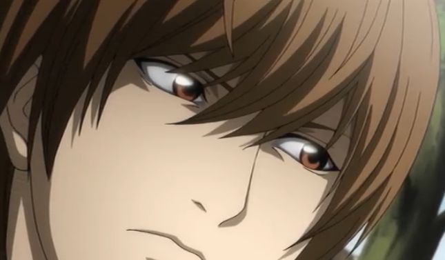 sotohan_death_note15_img031.jpg