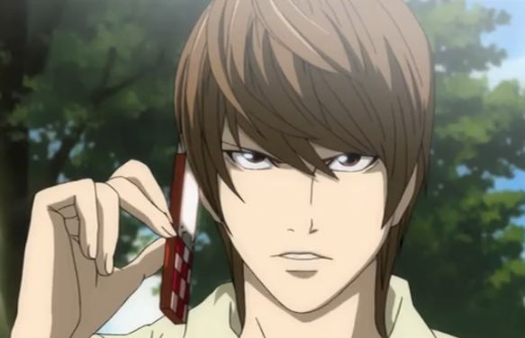 sotohan_death_note15_img037.jpg