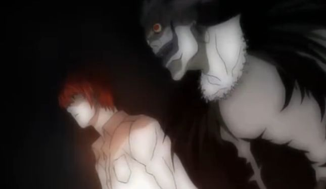 sotohan_death_note15_img041.jpg