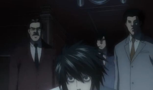 sotohan_death_note15_img044.jpg