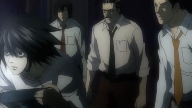 sotohan_death_note15_img049.jpg