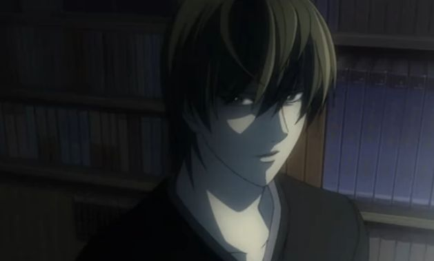 sotohan_death_note15_img063.jpg
