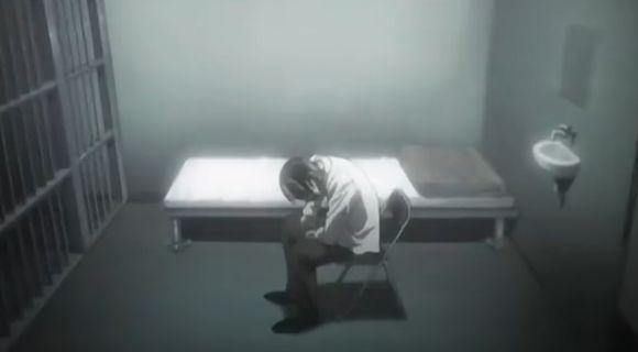 sotohan_death_note17_img003.jpg