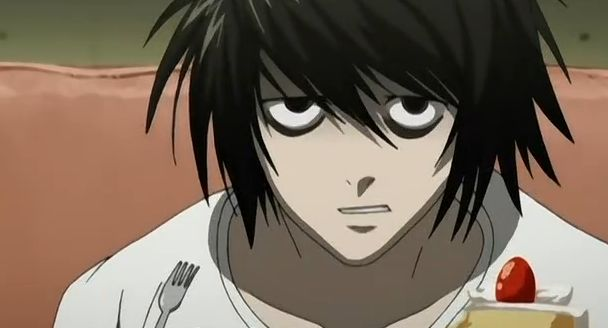 sotohan_death_note18_img011.jpg