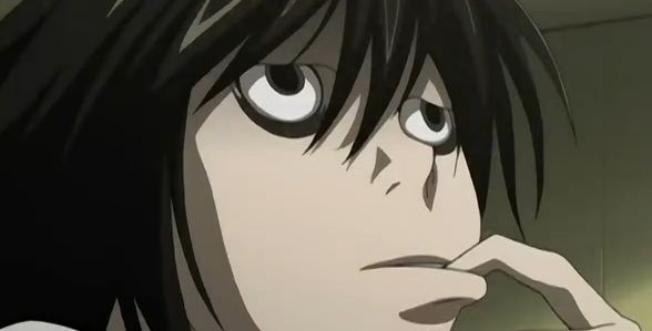 sotohan_death_note18_img016.jpg