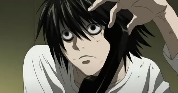 sotohan_death_note18_img028.jpg