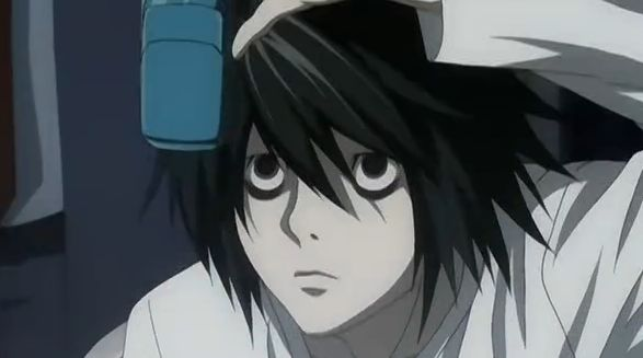 sotohan_death_note_img013.jpg