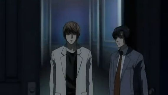 sotohan_death_note_img014.jpg