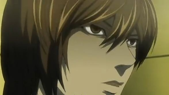 sotohan_death_note_img036.jpg