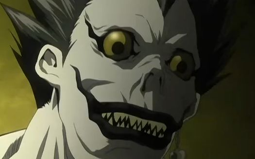 sotohan_death_note_img039.jpg