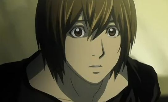 sotohan_death_note_img042.jpg